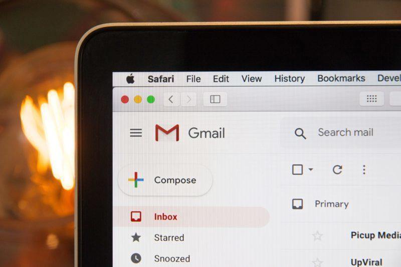 newsletters exclusius pels clients de Frame