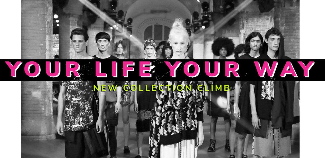 moda-roba-killing-weekend