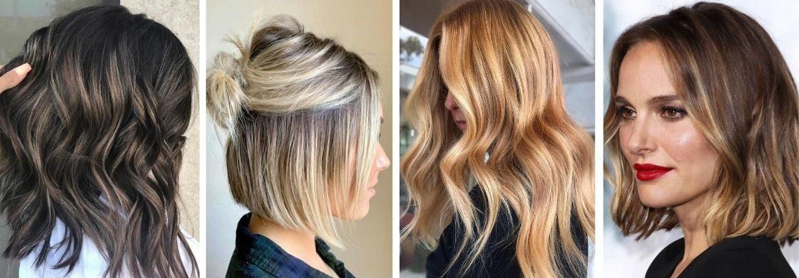 tendencias-color-cabello-otono-invierno-2020
