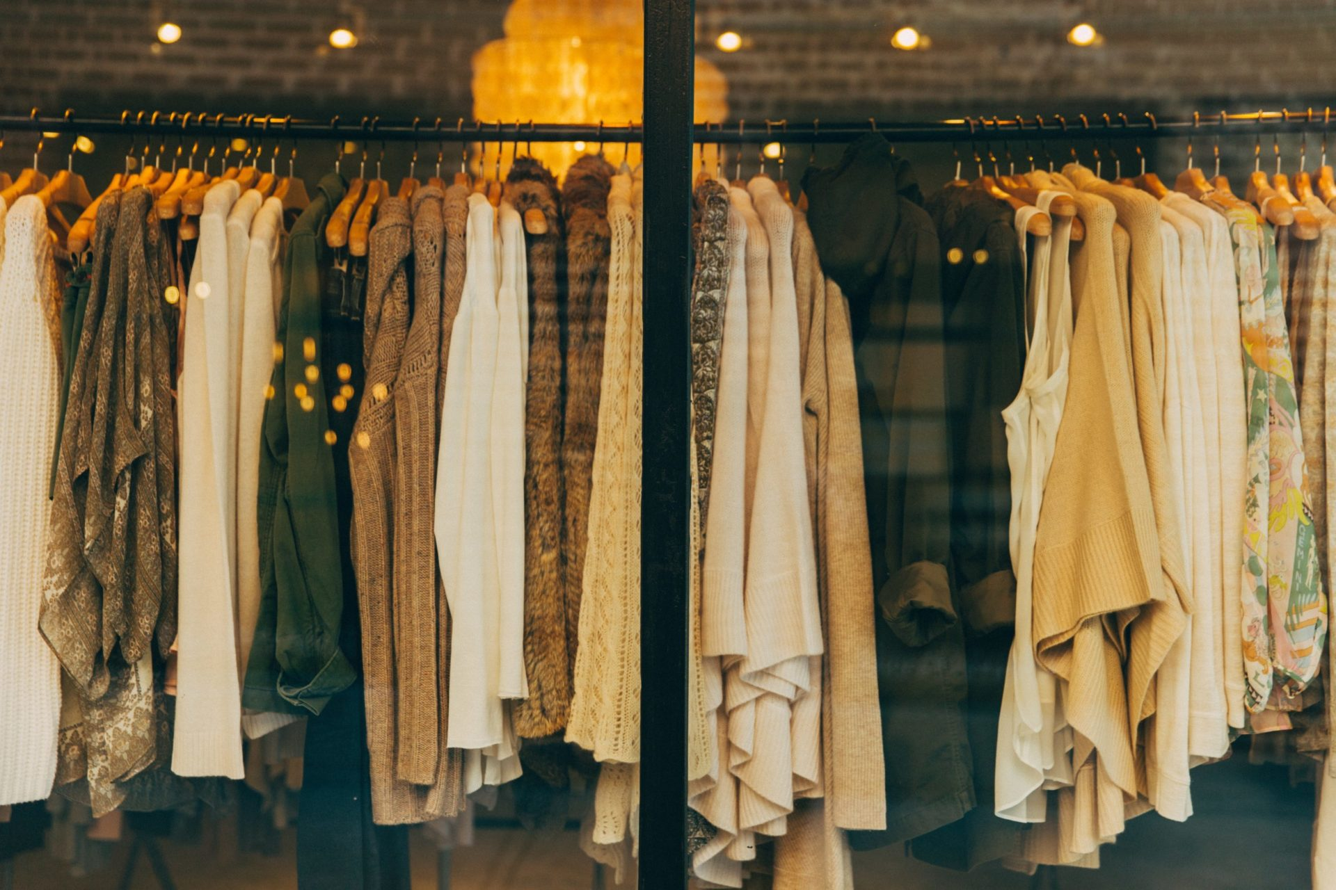 roba-sostenible-de-proximitat