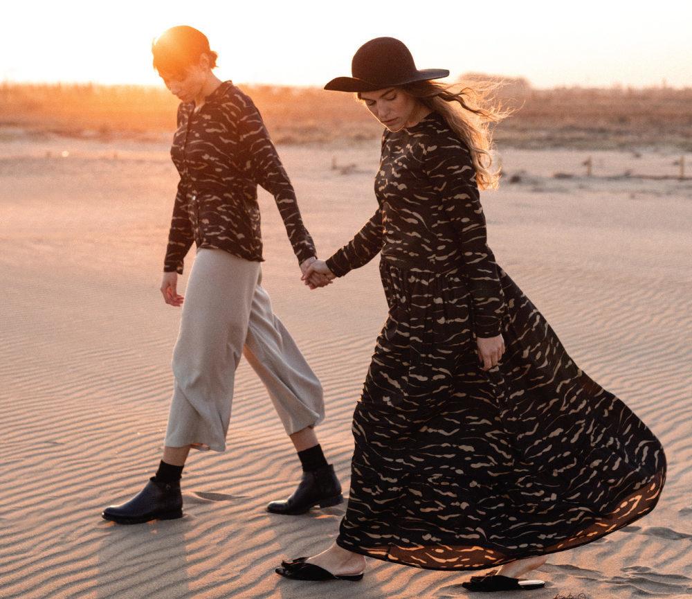 moda-sostenible-nou-moscada