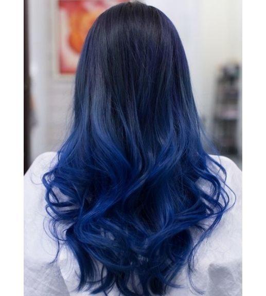 balayage-color-fantasia-azul