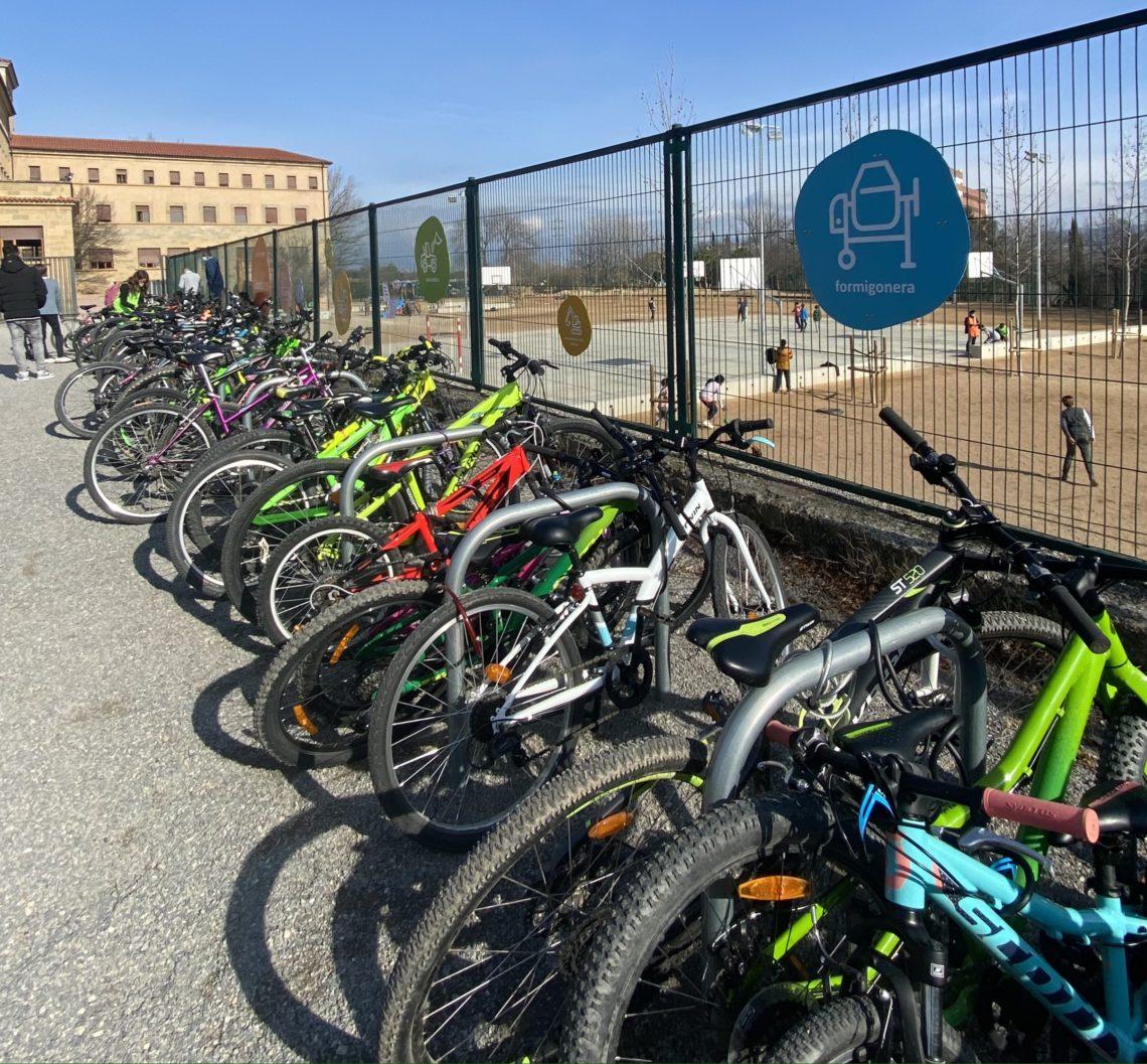 escola-amb-bicicleta
