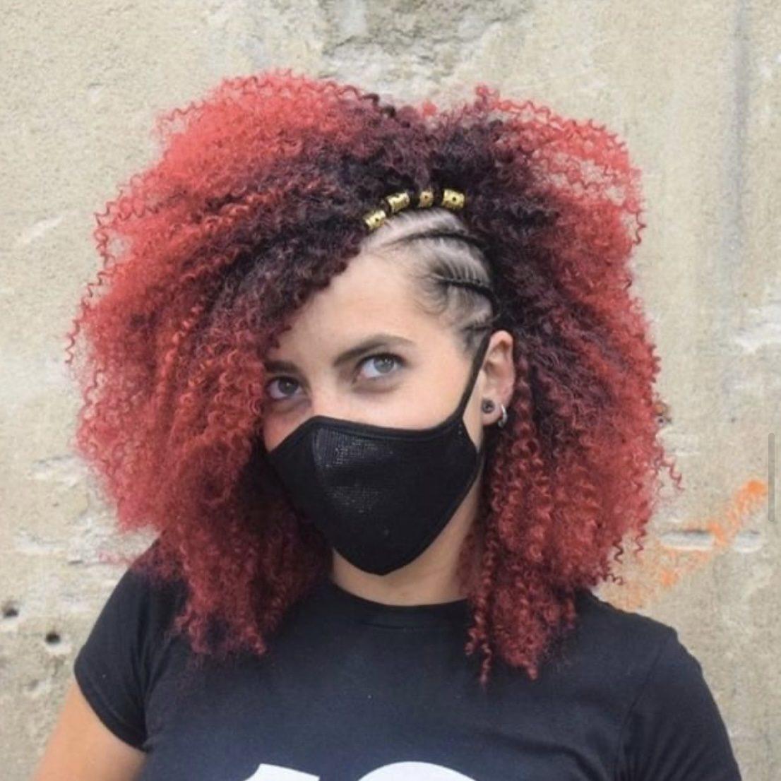 extensions-cabell-crochet