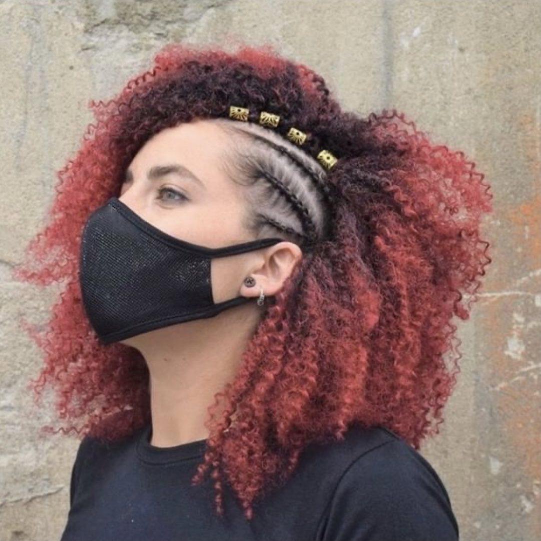 extensions-crochet