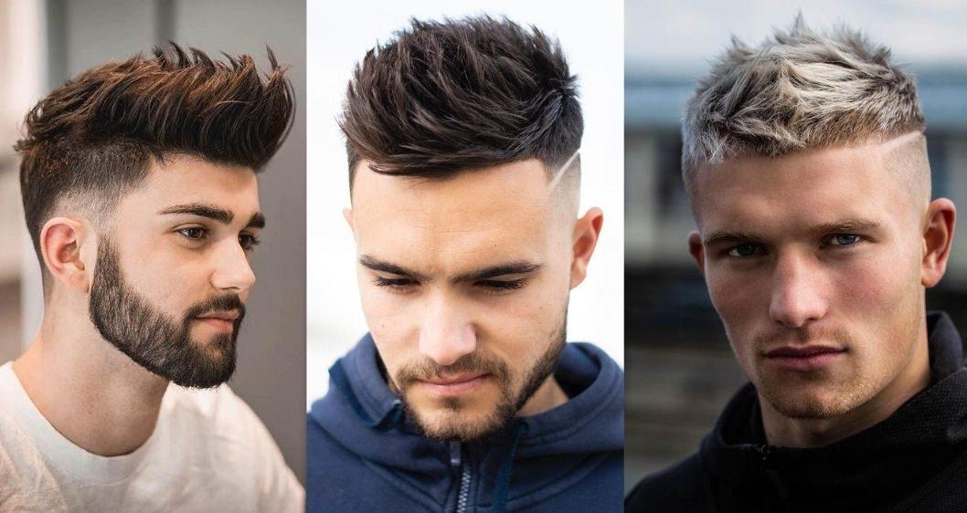 estilo-cabello-chico-spiky