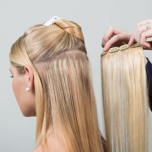 extensiones-cabello-natural-con-clip