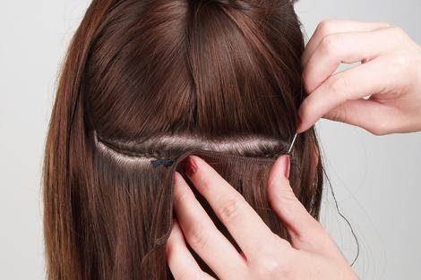 extensiones-cabello-natural-cosidas