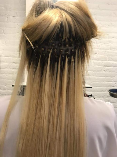 extensions-de-cabell-amb-gomes