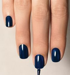 manicures-fosques-1