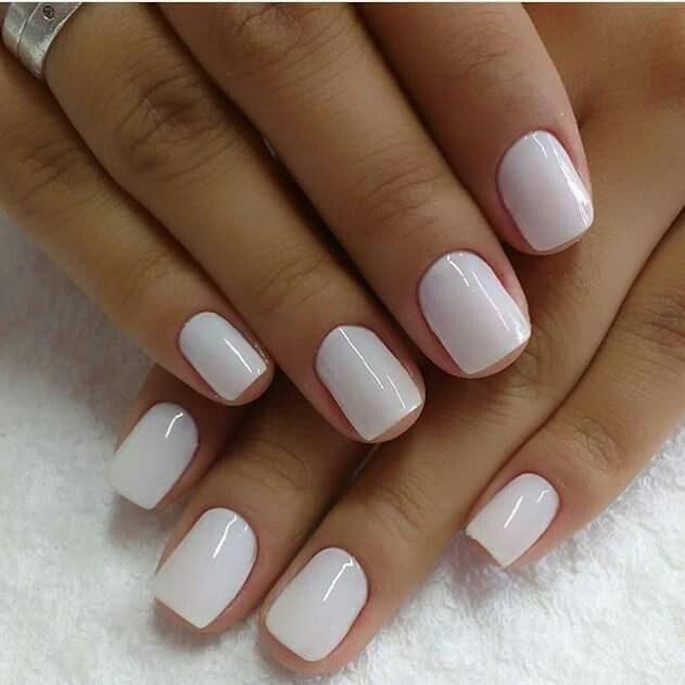 milky-nails-1