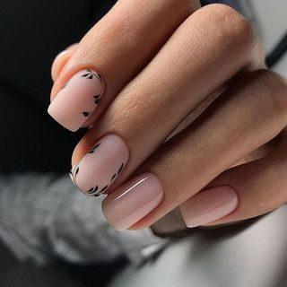 nail-art-minimalista-2