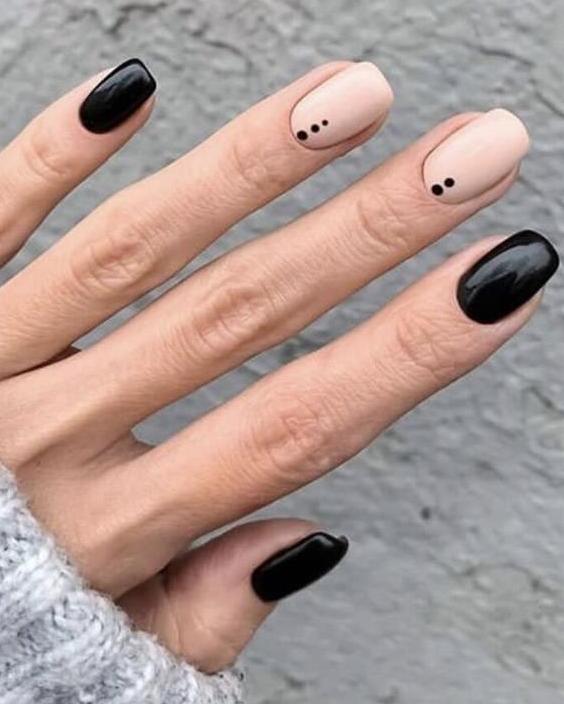 nail-art-minimalista