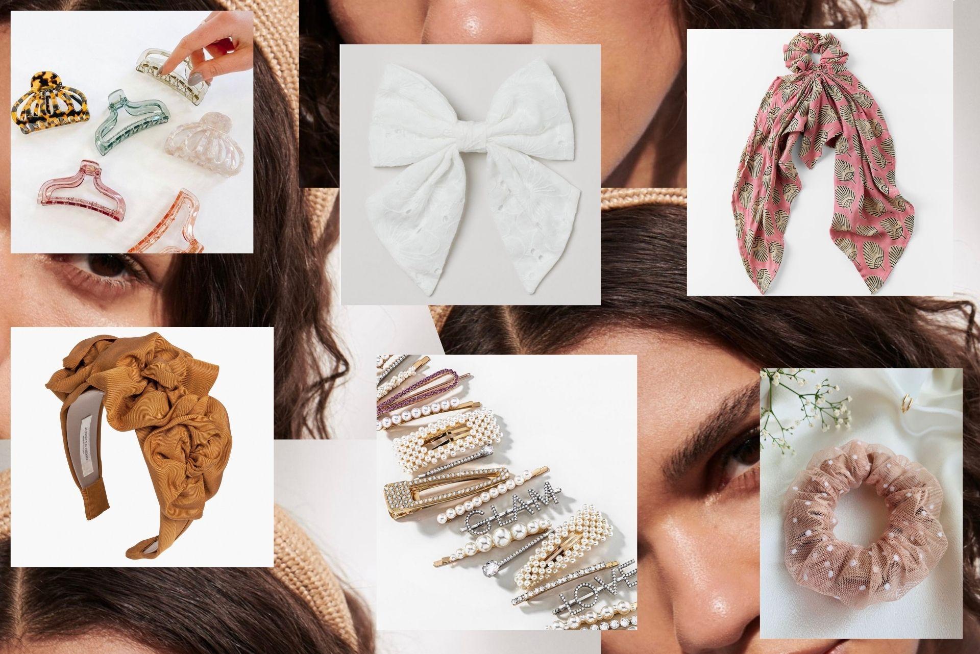 accessoris-cabells-primavera-estiu-2021