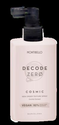 spray-anti-frizz-COSMIC-montibello-peluquerias