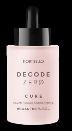 ecostyling-montibello-CURE-decode-zero-peluquerias