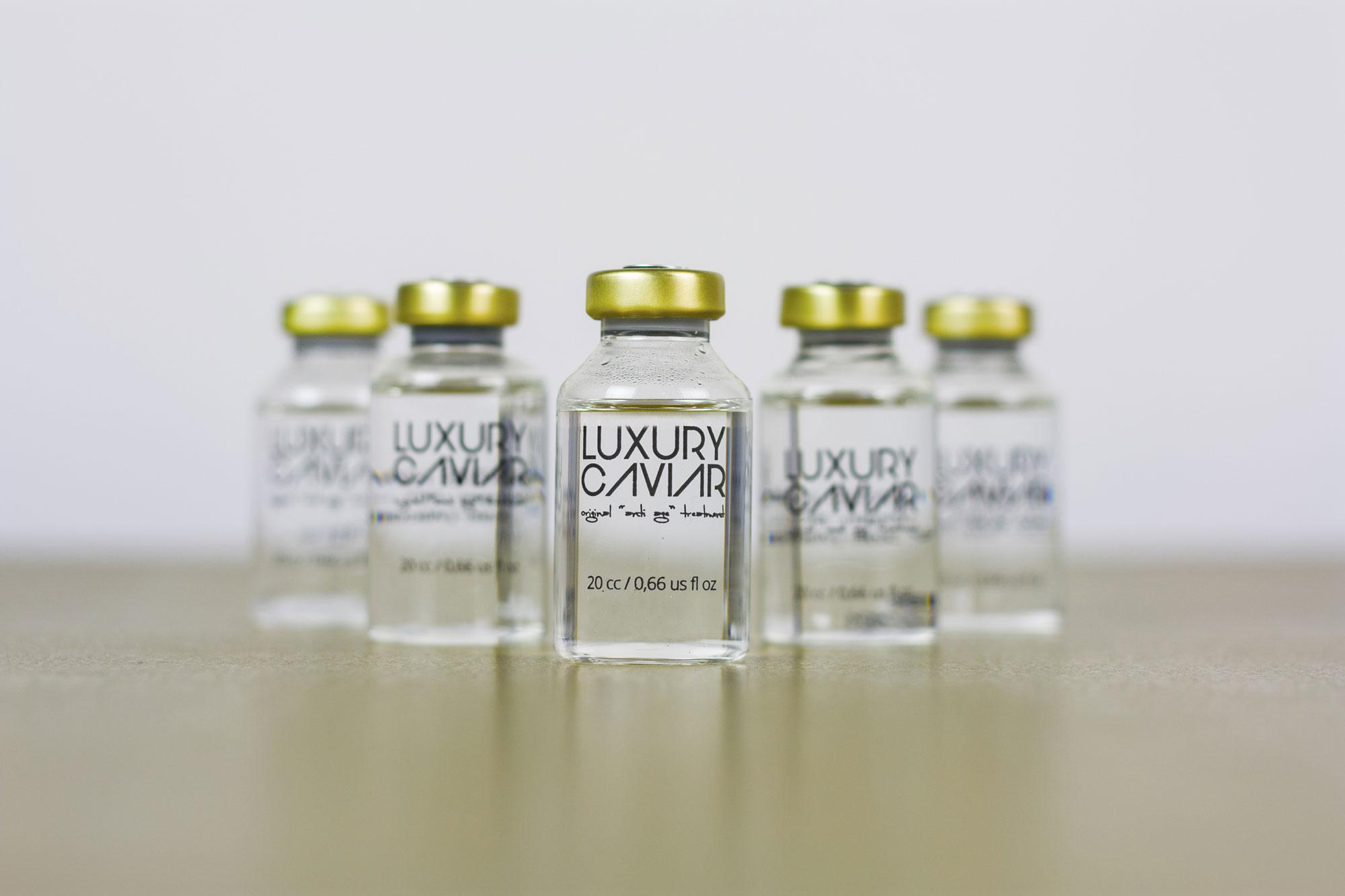 Luxury-caviar-keratina-tratamiento