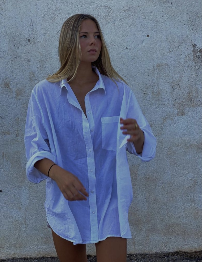 ivet-rodriguez-moda-influencer-barcelona
