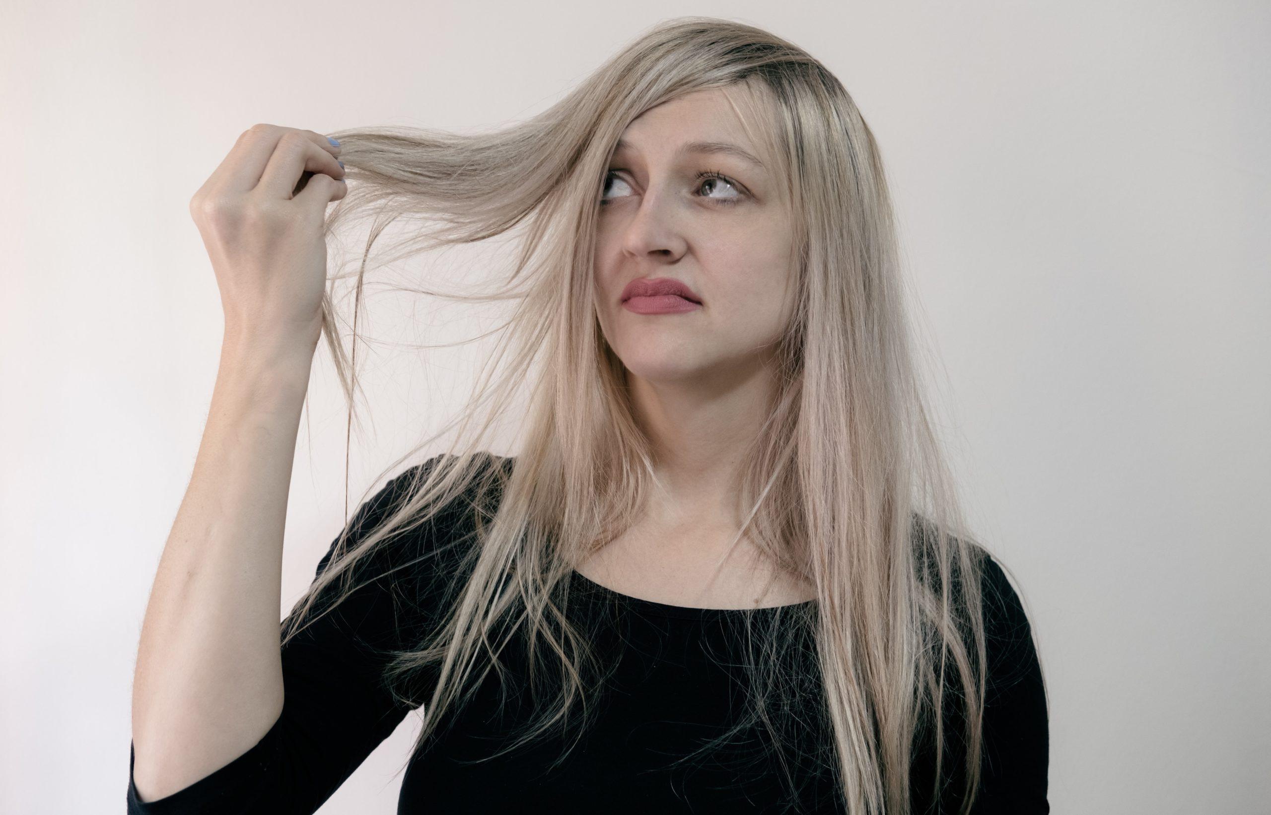 cabells-danyats-què-cal-fer